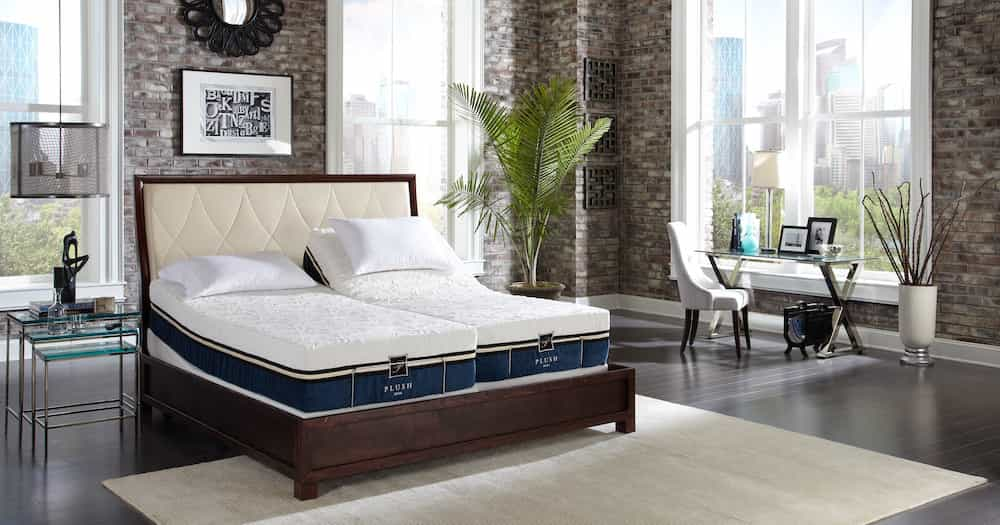 Best Mattresses Of 2020.Best Mattress 2019 2020 What Are The Best Mattresses